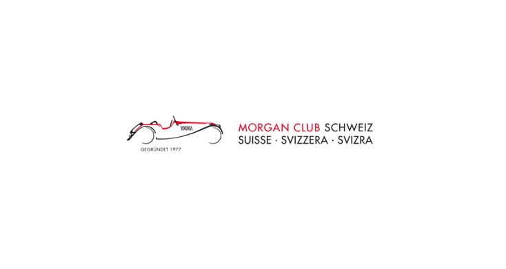 Morgan Club Switzerland