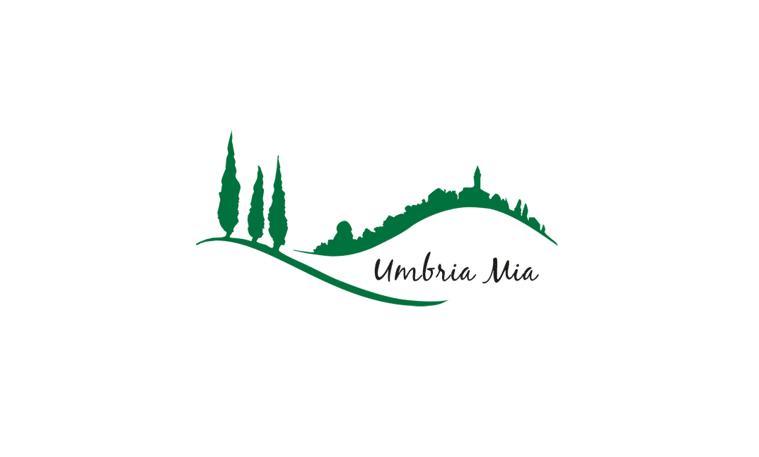 Umbria Mia