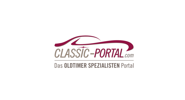 Classic Portal