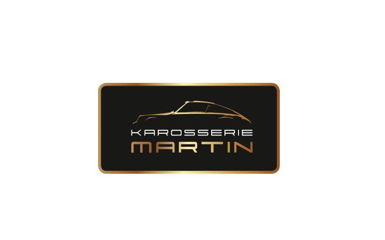 Karosserie Martin