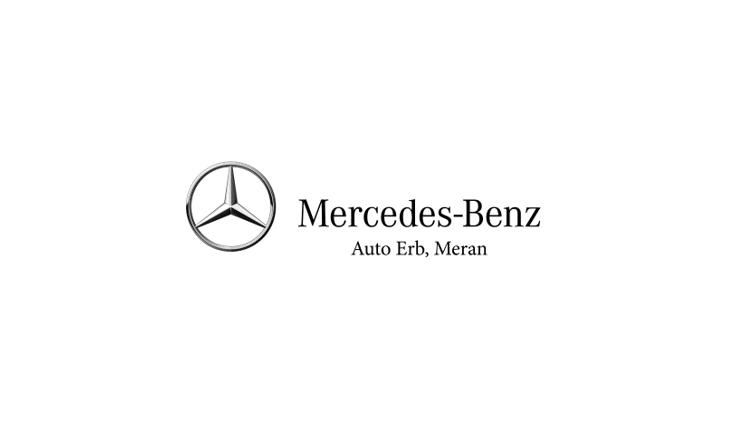 Mercendes Benz