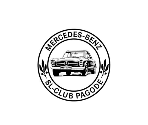 Pagode SL Club