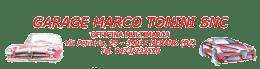 Garage Marco Tonini SNC
