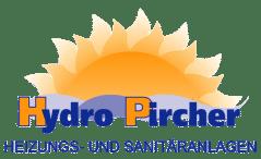 Hydro Pircher