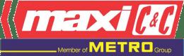 Maxi Metro